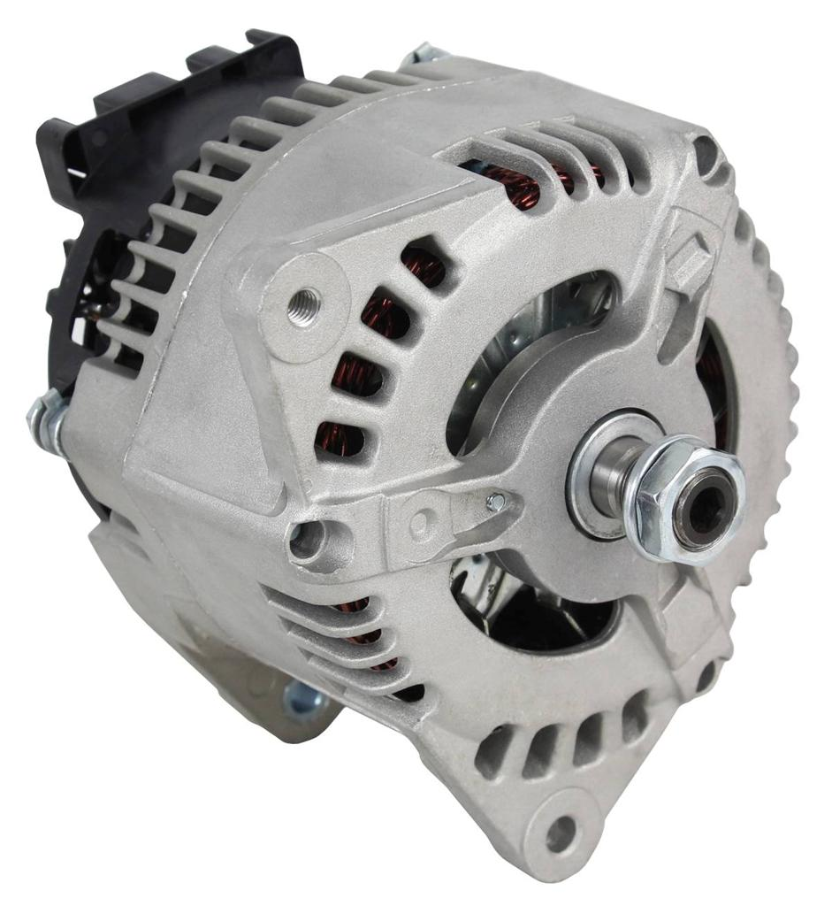 Fits Dozers and More Wheel Loaders 3E7577 Alternator G