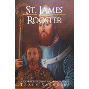 St. James' Rooster - eBook