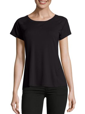 4f931bf99 Product Image Sport Women's Performance Mesh Inset Tee