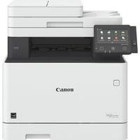 Canon imageClass MF733Cdw All-in-One Laser Printer