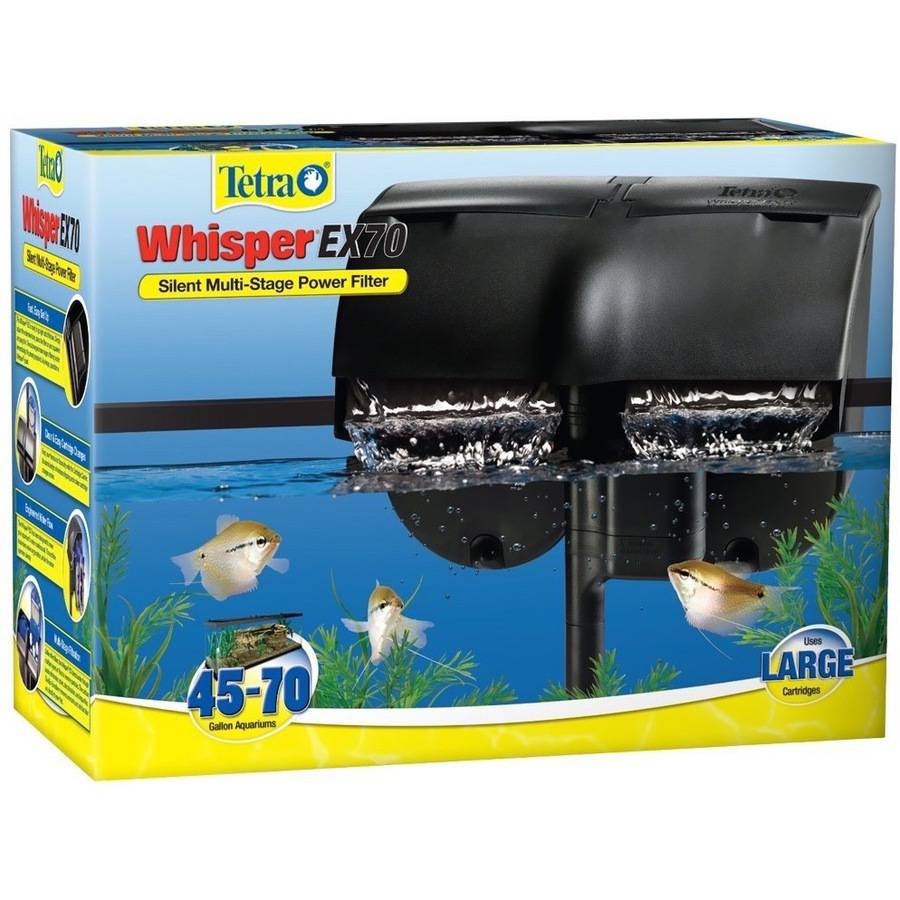 Turtle tanks walmart for Fish tank filter pump walmart