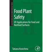 Food Plant Safety - eBook