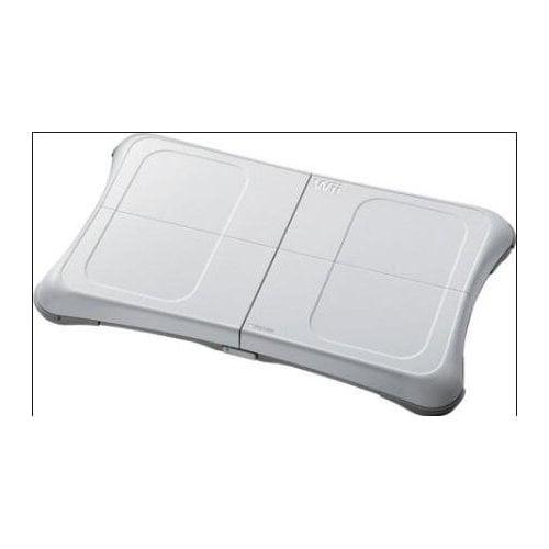 Refurbished Wii Fit Plus With Balance Board - Walmart.com