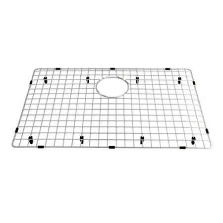 Gourmetier BWG2617 Wishaw Accessory Sink Grid Kitchen