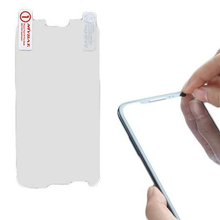 Samsung I747/I9300/L710/I535/T999/R530 Galaxy S III MyBat Mirror LCD Screen Protector