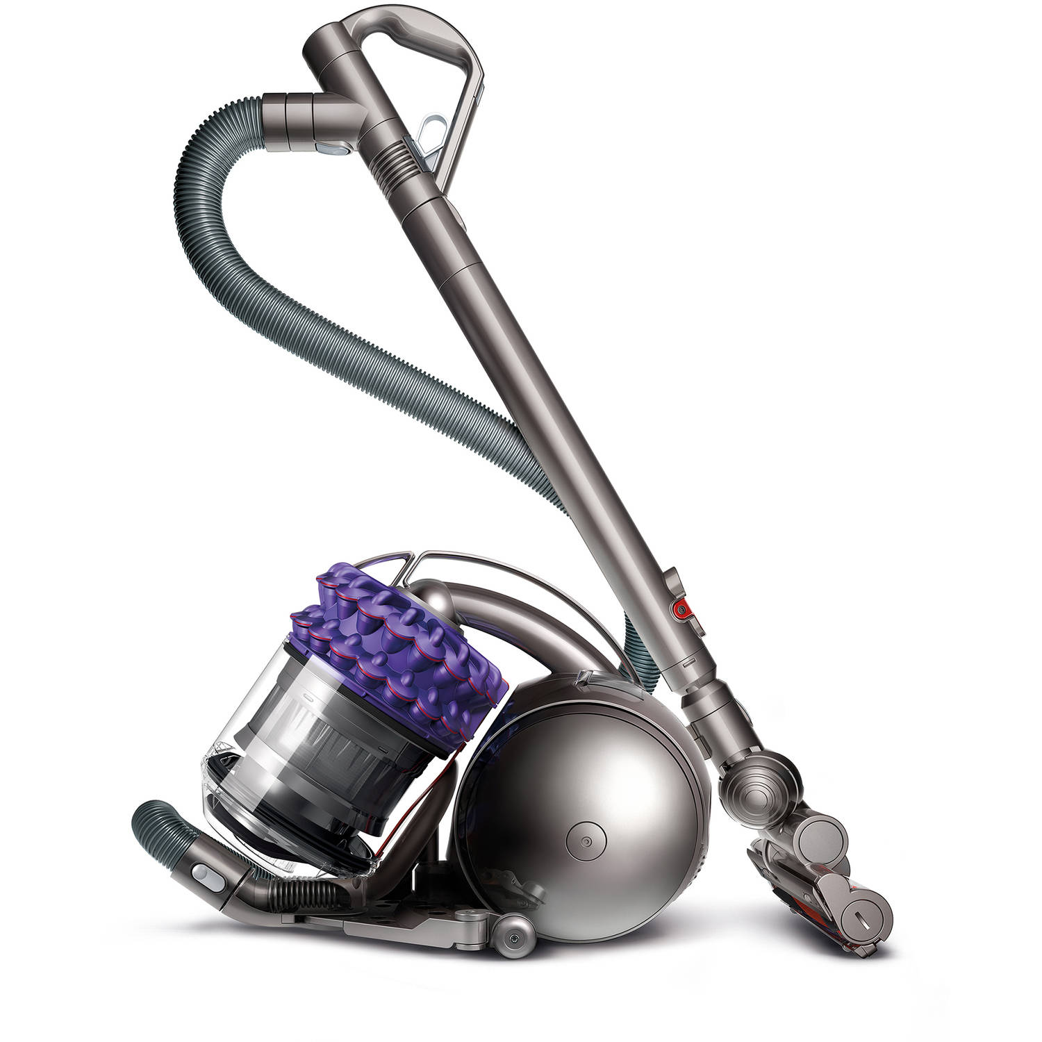 Dyson Big Ball Animal Bagless Canister Vacuum, 65024-01