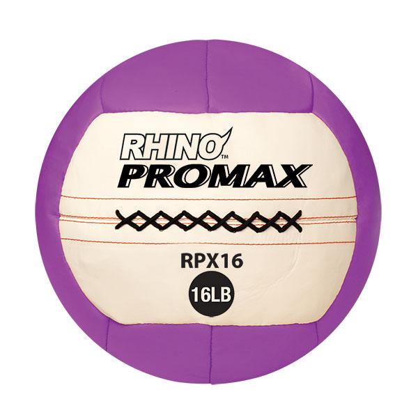 16lb Rhino® Promax Slam Ball
