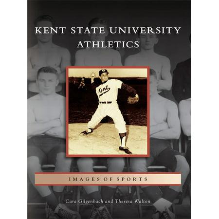 Kent State University Athletics - eBook](Kent State University Halloween Party)
