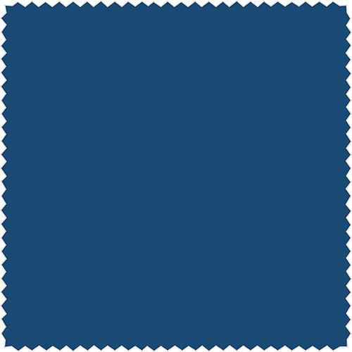 "Creative Cuts Palencia (65% polyester/35% cotton) 45"" wide 2 yard cut fabric - Solid"
