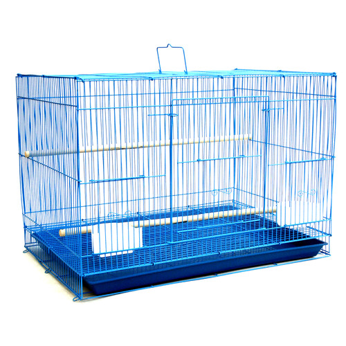 YML Small Bird Cage