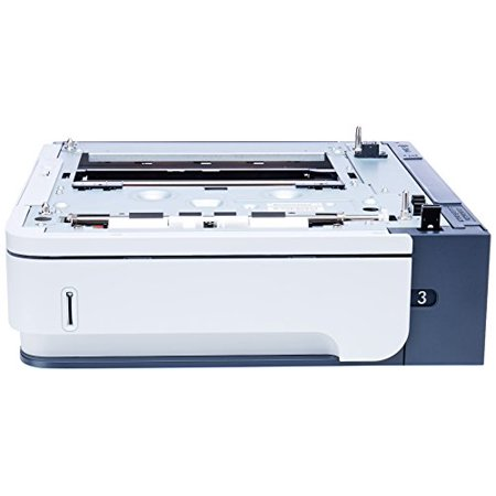 Hp 500 Sheet Input Tray Feeder For Laserjet Ent 600 M601 M602 M603 Printers Ce998a