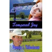 Tempered Joy - eBook