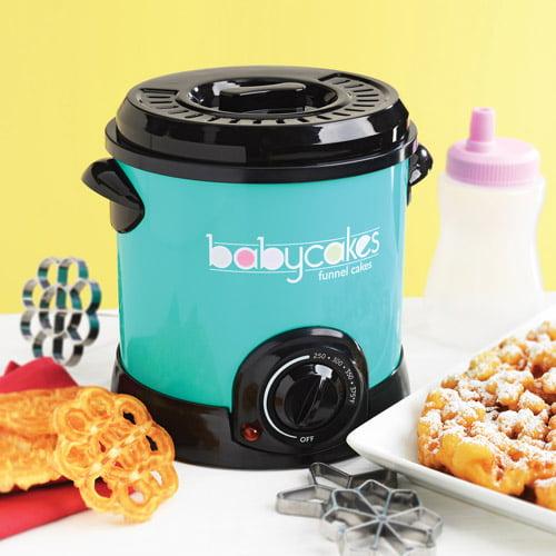 babycakes machine