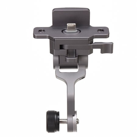 Display Monitor Screen Remote Controller Mounting Bracket For DJI CrystalSky ! - image 1 of 6