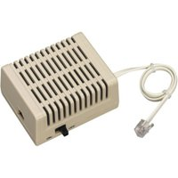 Black Box FM060 Black Box Extra-Loud Phone Ringer - Phoneline (RJ-11)