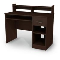 South Shore Smart Basics Small Desk