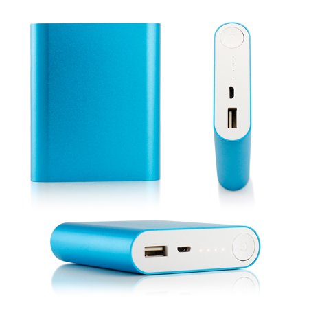 Iphone  Portable Charger Walmart