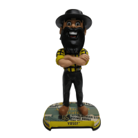 Yosef Appalachian State Mountaineers Special Edition Headline Bobblehead NCAA
