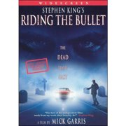 Stephen King's Riding The Bullet (Widescreen) by LIONS GATE FILMS