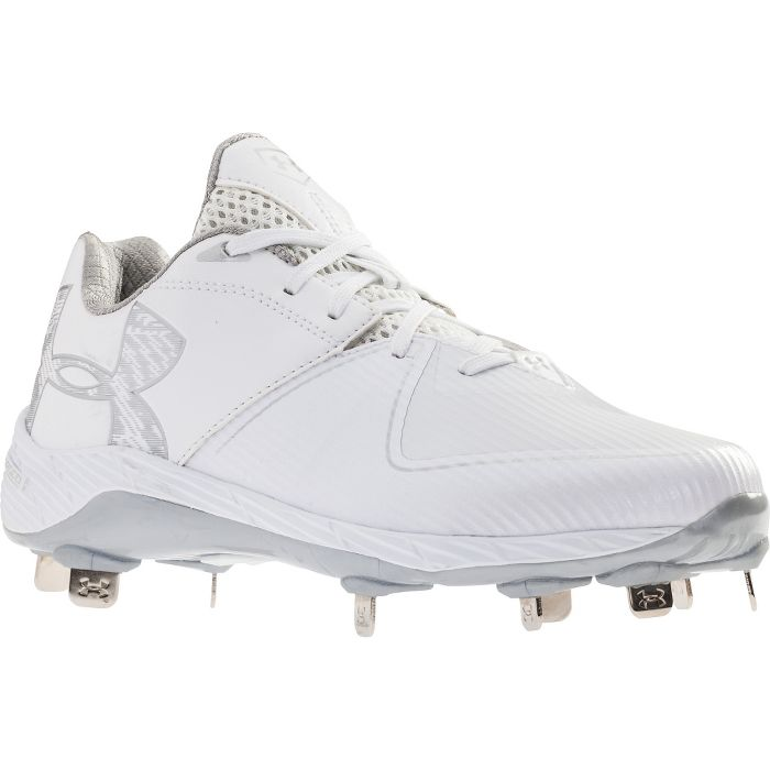 Under Armour Womens Spine Glyde ST 2.0