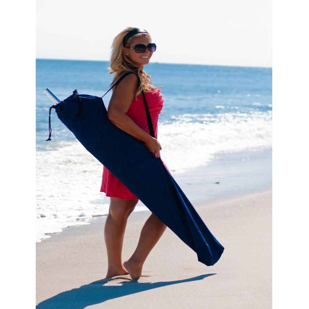 Frankford Carry Bag for Beach Umbrellas