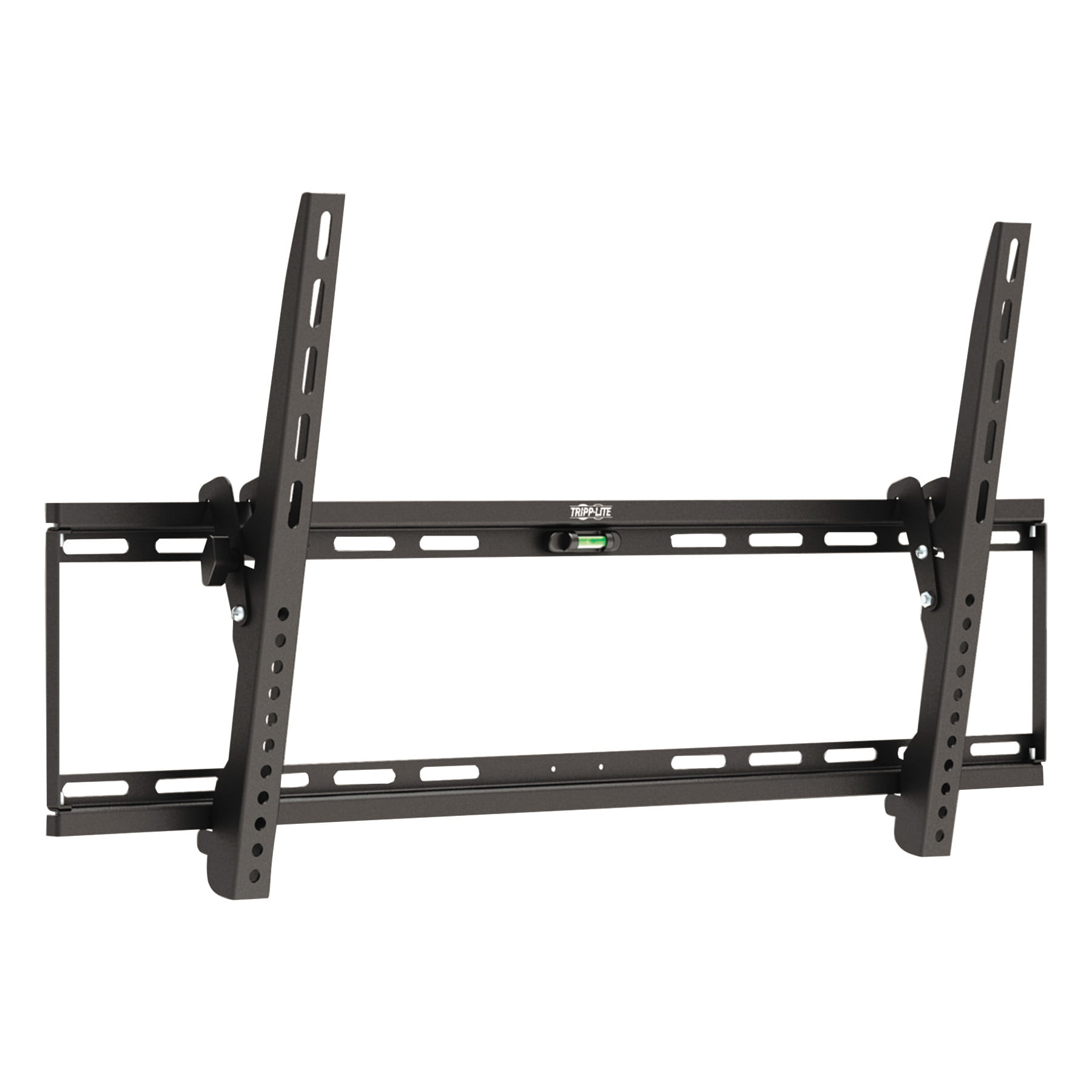 Tripp Lite Wall Mount, Steel Aluminum, 8 3 4 x 2 1 4 x 35 1 8, Black by Tripp Lite