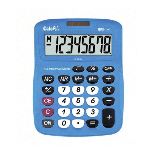 Sharp Calculator Supplies Sharp EL1610 Sharp EL-1610