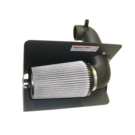 aFe Power 51-10732 Magnum FORCE Stage-2 Pro Dry S Air Intake System