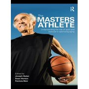 The Masters Athlete - eBook