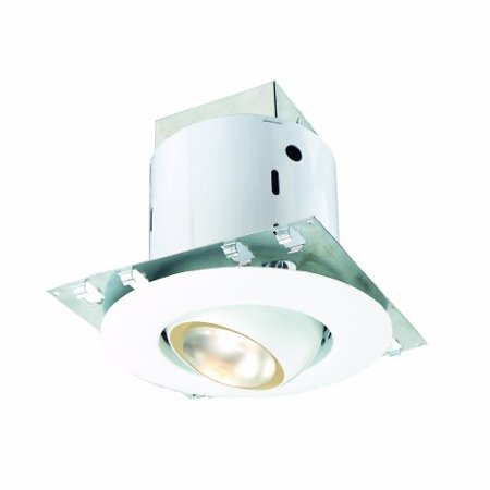 Thomas Lighting DY6410 Recessed Kit