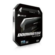 Corsair Dominator Platinum 16GB DDR4 SDRAM Memory Module CMD16GX4M4A2800C16