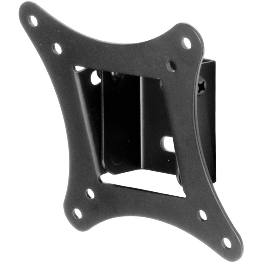 """Swift Mount SWIFT110-AP Tilting Wall Mount for Flat Panel TVs up to 25"""""""