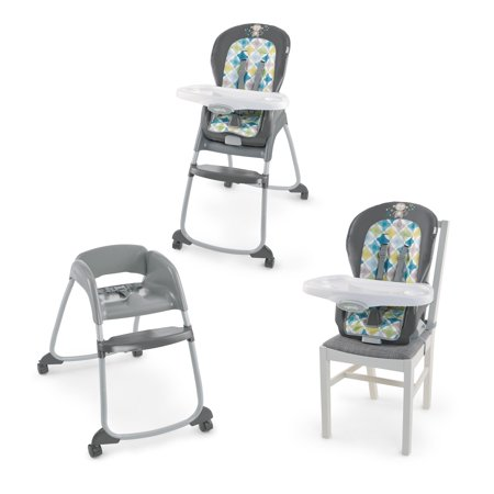 Graco Duodiner Lx High Chair Metropolis Brickseek