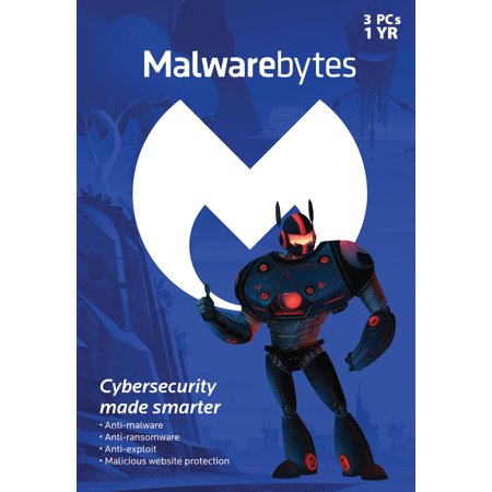 Malwarebytes Anti Malware Premium 2 0 3U1y