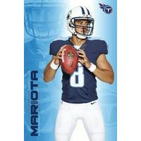 382e145d Tennessee Titans Accessories - Walmart.com