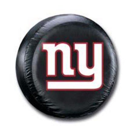 NFL New York Giants Tire Cover by