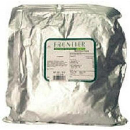 Hawthorn Leaf/Flower Cut & Sifted Organic - 1 lb,(Frontier)