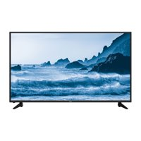 Seiki SC-60UK850N 60-inch 4K UHD 2160p Smart LED TV Deals