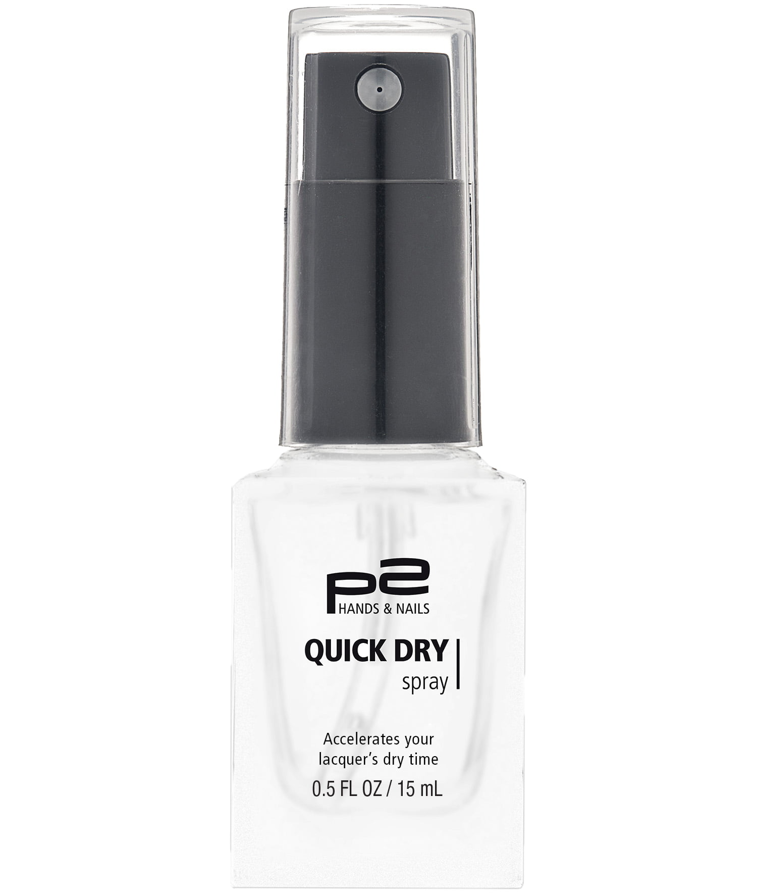 P2 Quick Dry Spray - Walmart.com