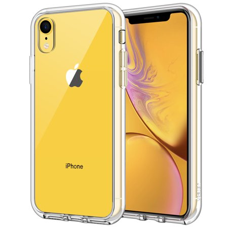iphone xr case jtech