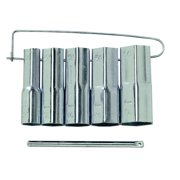 General Tools 188 Shower Valve Wrench Set, 5-Piece