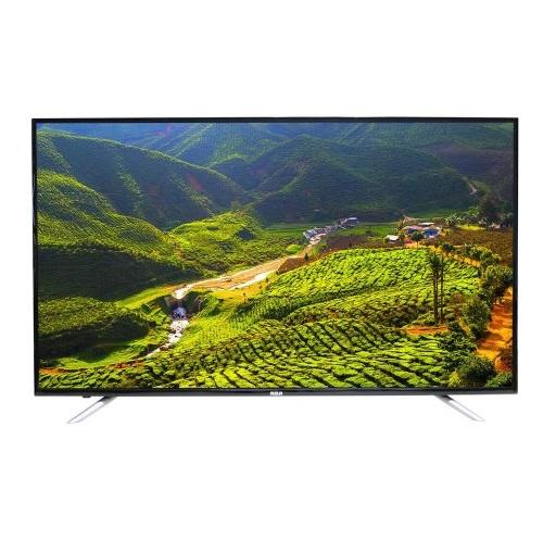 """RCA 55"""" Class FHD (1080P) LED TV (LED55E45RH)"""