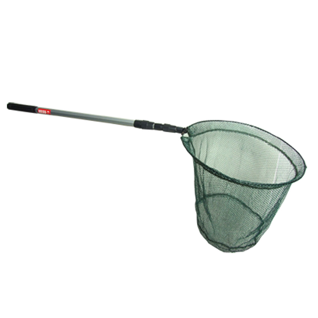 South bend minnow bucket dip net for Dip nets for fishing