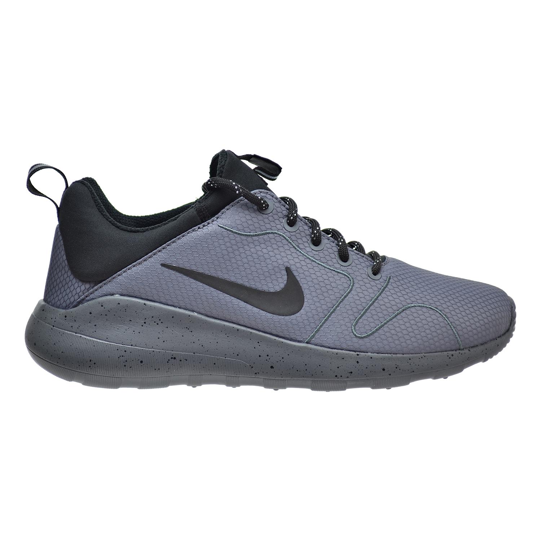 Mens 844838 Low-Top Sneakers Nike