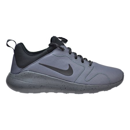 Mens 844838 Low-Top Sneakers Nike NPMiP4Zb