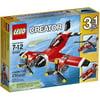LEGO Creator Propeller Plane 31047 Deals