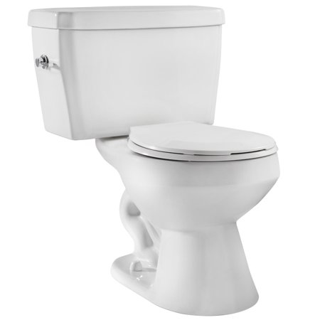 Niagara flapperless toilet parts | Plumbing | Compare Prices at Nextag