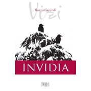 I vizi. Invidia - eBook