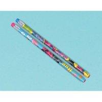 Trolls Pencils / Favors (12ct)