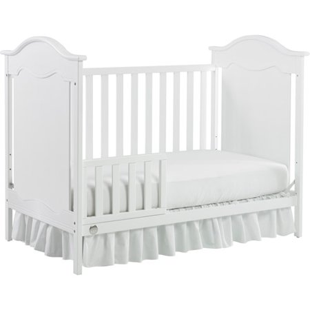 Fisher Price Toddler Bed Rail White Best Baby Proofing